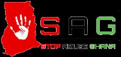 Stop Abuse Ghana